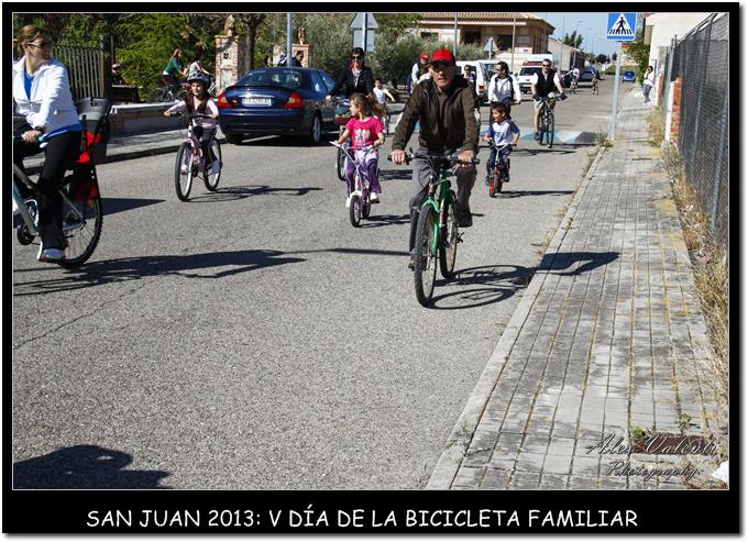 V Día de la bicicleta familiar, Sonseca 2013 (62)