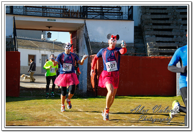 San Silvestre Sonsecana 2014 (18)