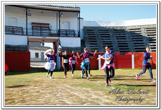 San Silvestre Sonsecana 2014 (24)